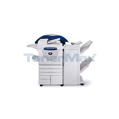 Xerox WorkCentre M-165